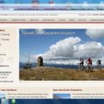 Alps Biketours